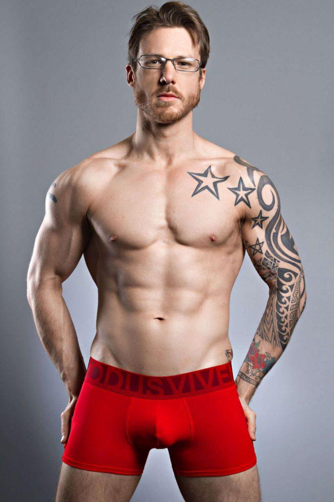 modus-vivendi-eternal-boxer-brief-red-front