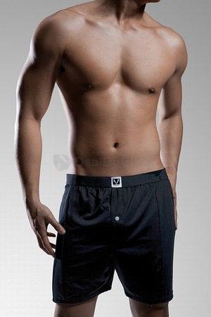 UnderHanger - Loose Boxer Shorts