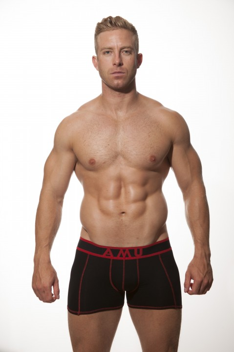 AMU underwear