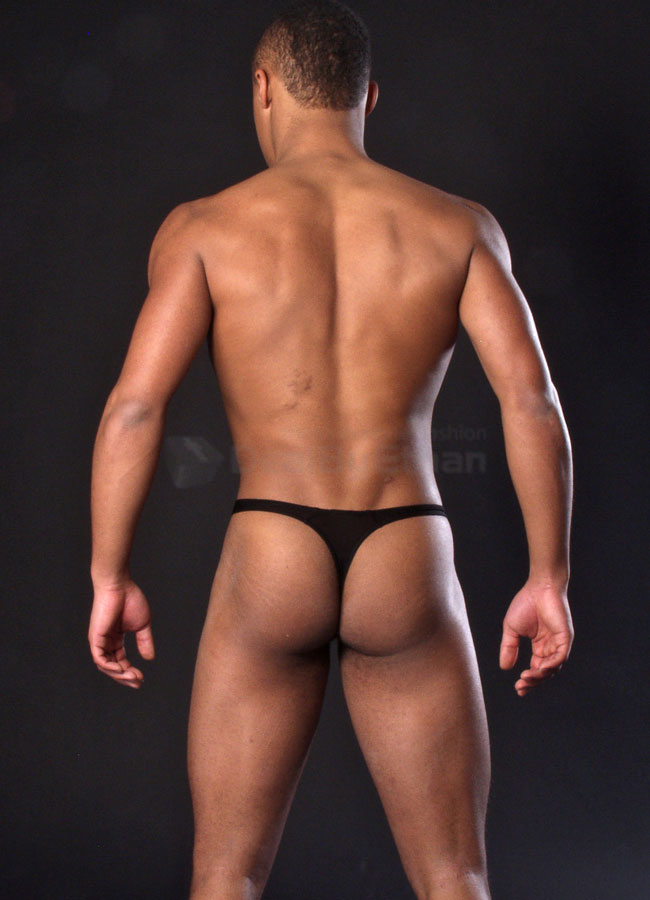 MANstore underwear - minimum g-string