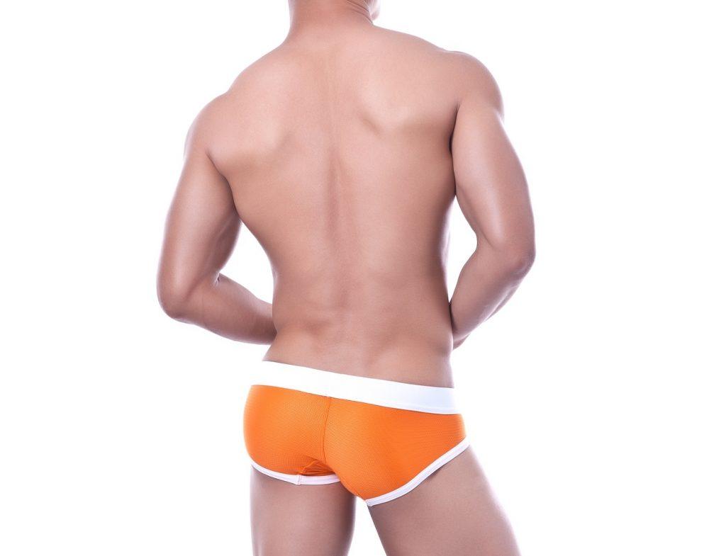 Gabriel Homme underwear - GH Breath