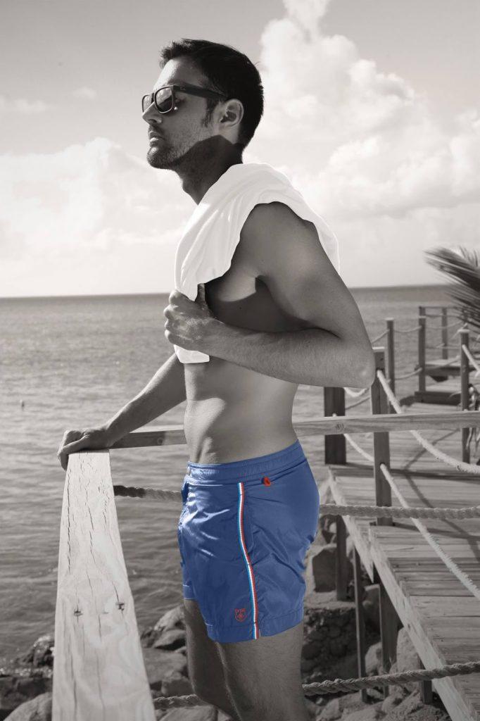 Le Cap swimwear
