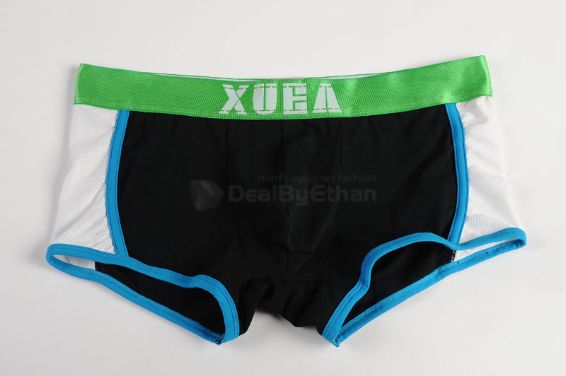 Xuba underwear - boxer brief