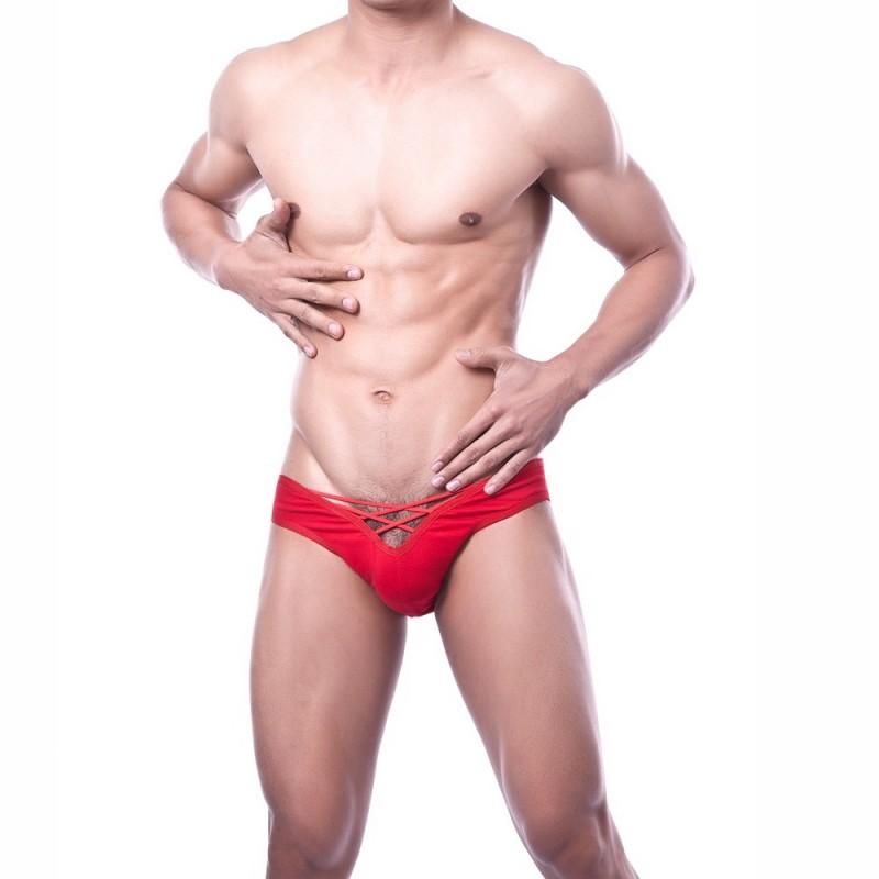 Gabriel Homme underwear - Histoires D'Hommes