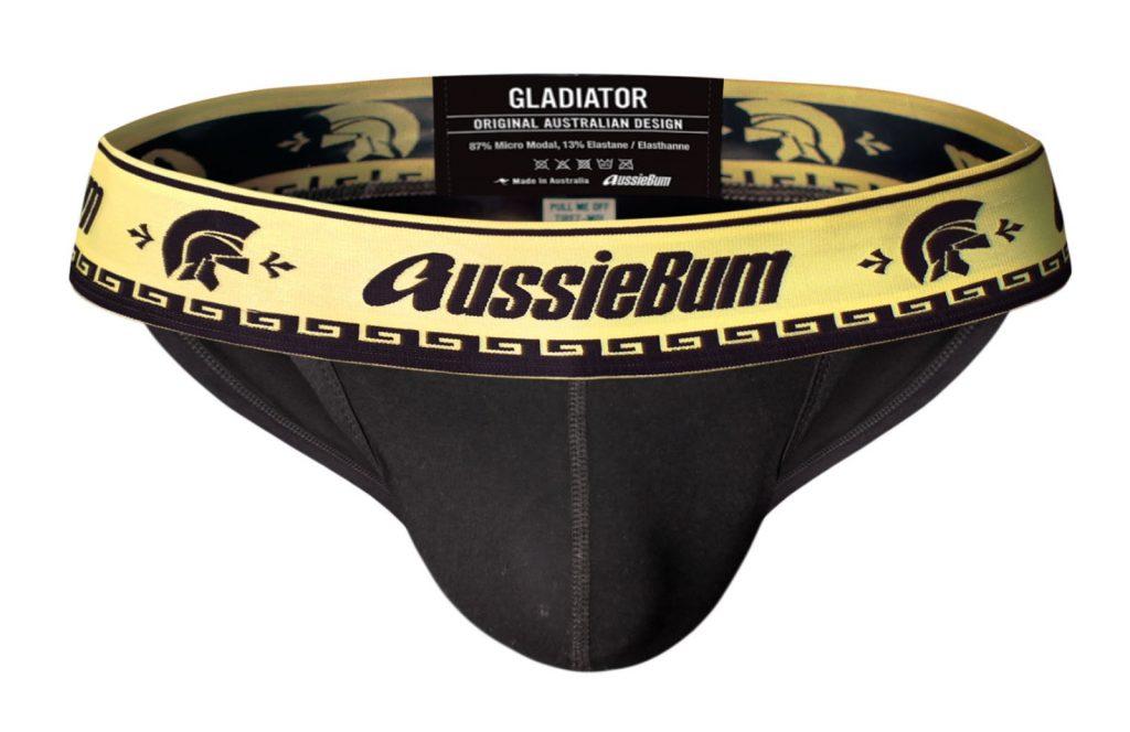 aussiebum underwear - Gladiator