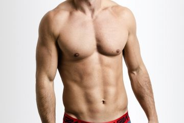 garcon_model_red_briefs_iconic_metallic_collection_1