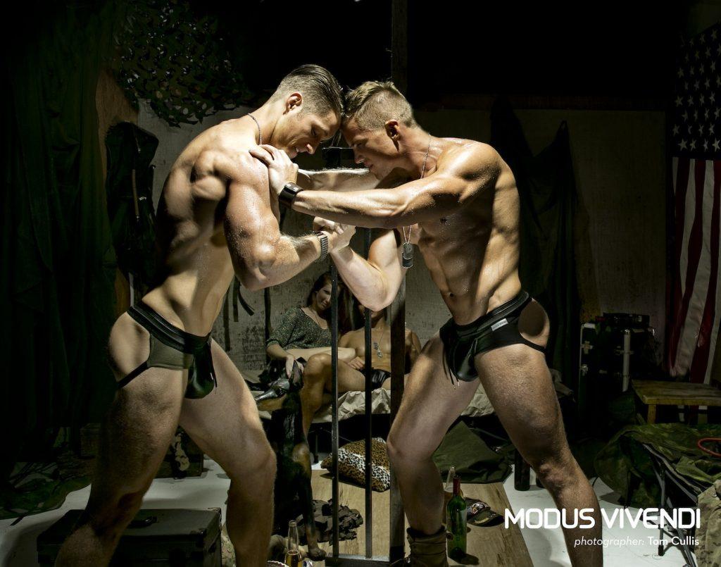 delaware gays