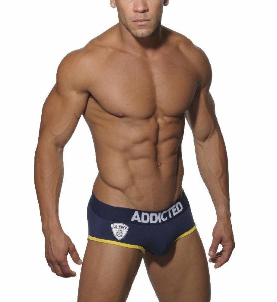 Addicted underwear sale
