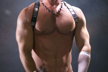 andrew_christian_-_blow_new_years_3_