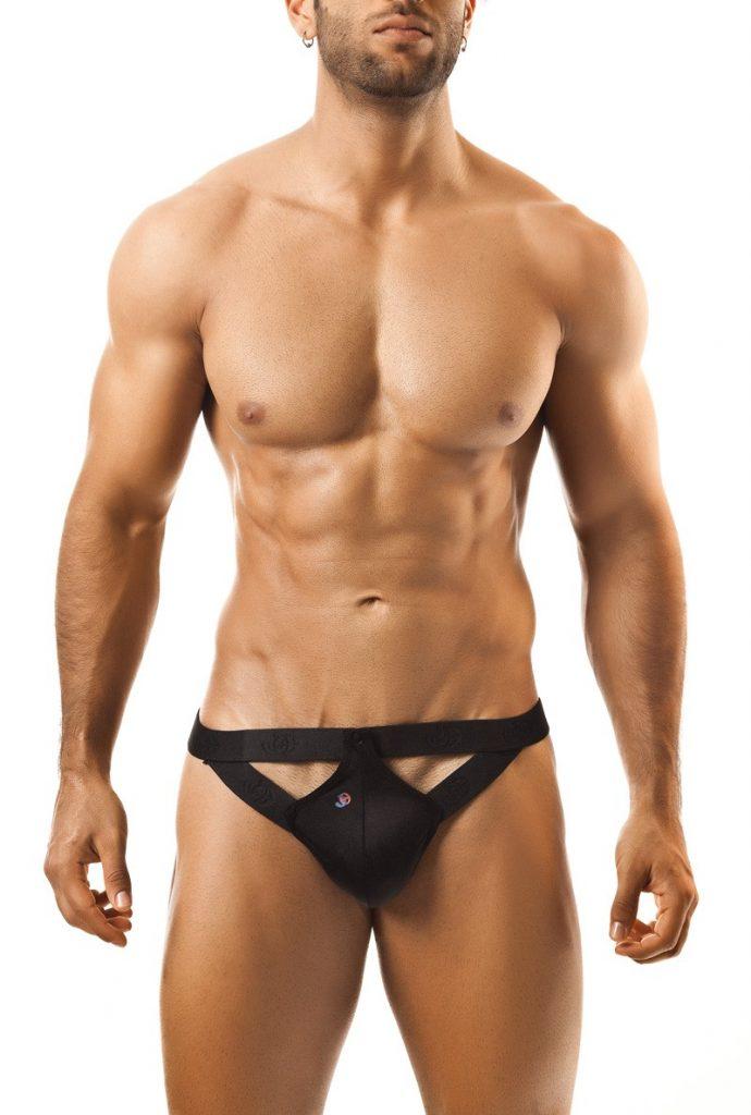 Joe Snyder underwear - Jock Sling