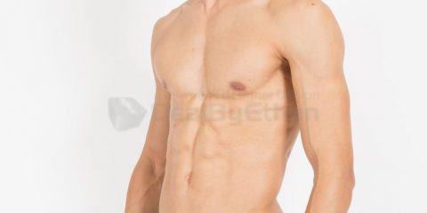 lookme-underwear-black_1