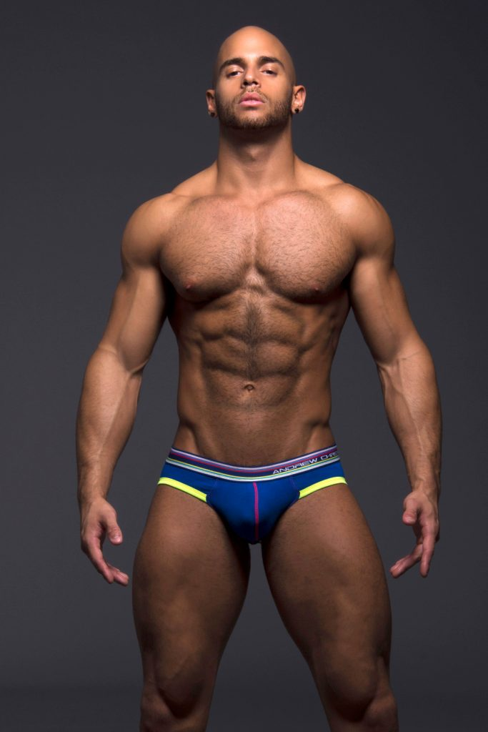Better colored mens calvin klein bikini underwear yeah, for