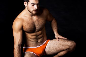 LR_aB186_Billy_Hip_Orange_HR