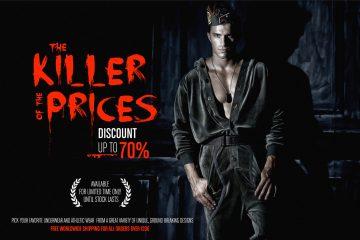 killer_fb