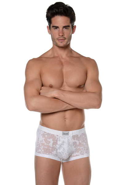 HOM boxers on sale at Planet-Undies