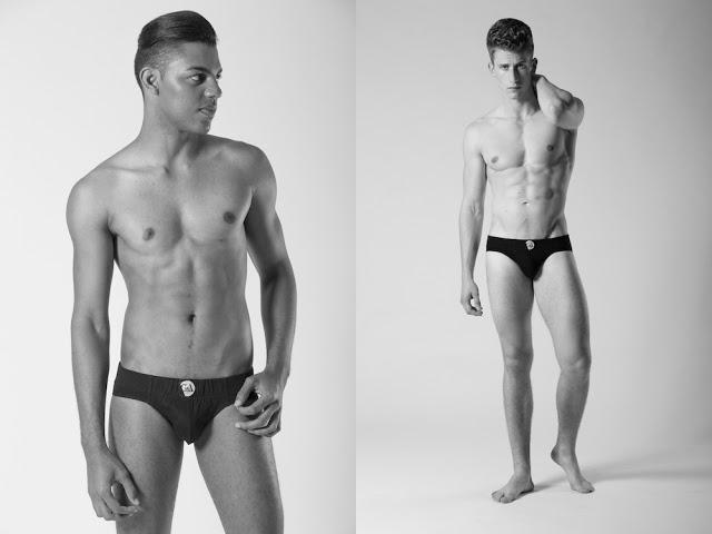 G&A underwear