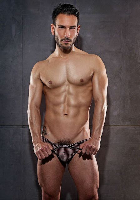 Diego Martinez Sanchez