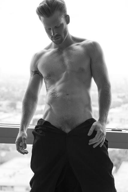 Model Ryan White