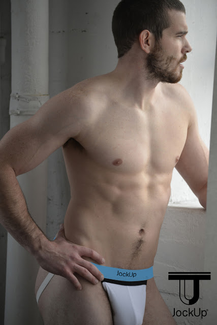 JockUp underwear