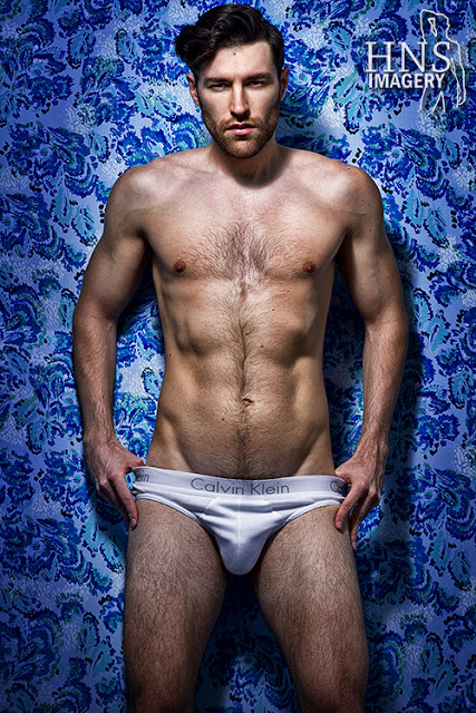 Matt Turner by Nick Hernandez (HNS Imagery)