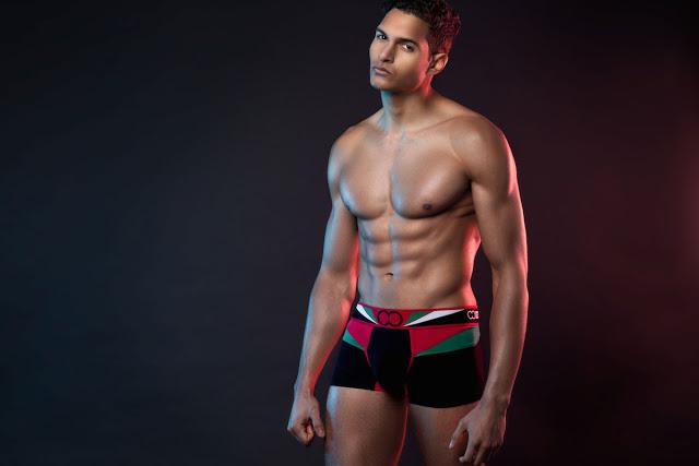 2Eros Vavoom underwear