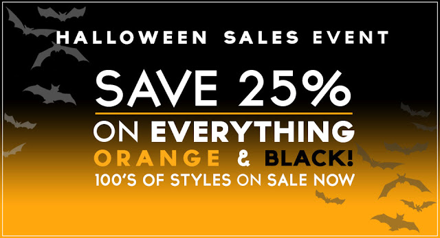 International Jock - Halloween 2015 sale