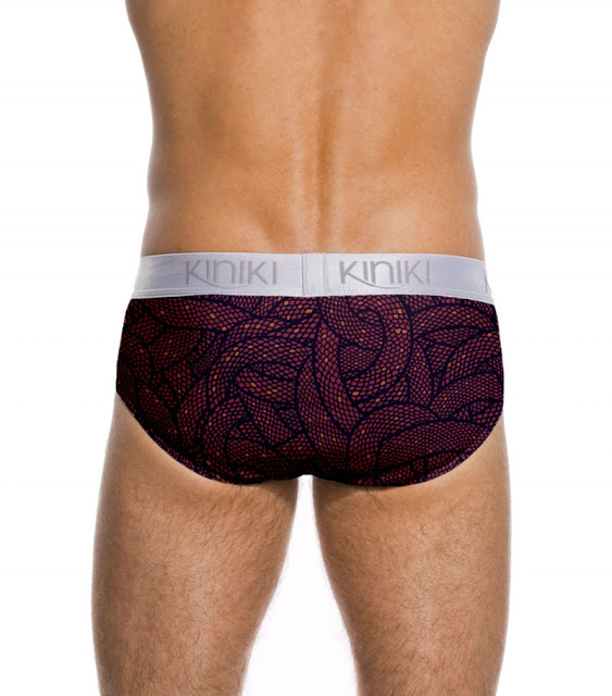 Kiniki - Imola Brief