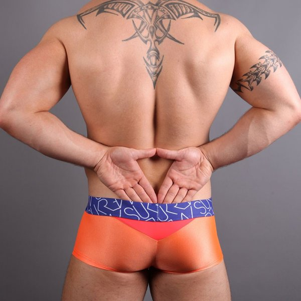 SUKREW underwear on sale at VOCLA