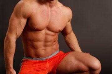 jack-adams-air-mesh-gym-short-1