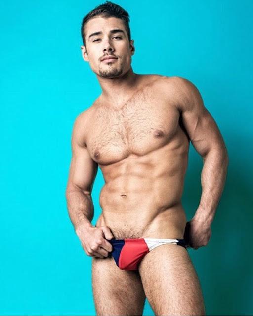 Quinton Wynn