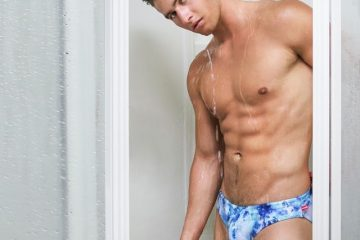 NewswimwearatInternationalJock