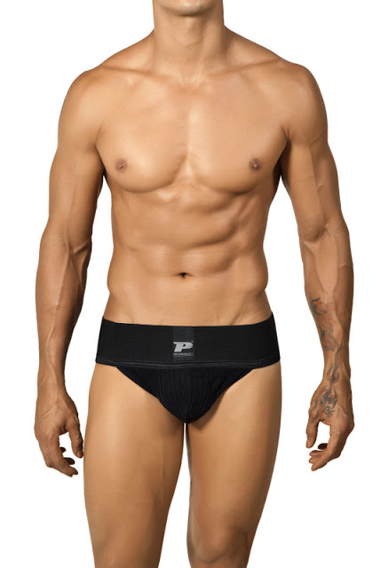 Classic jocks by Priape at Jockstraps.com