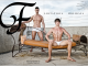 Ca-rio-ca swimwear by Gastohn Barrios for Cool Korea 02