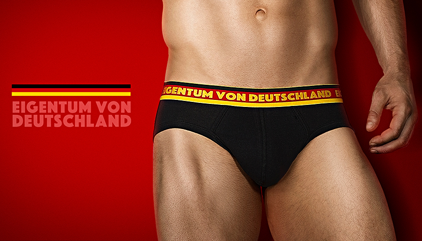 aussiebum world series underwear 03