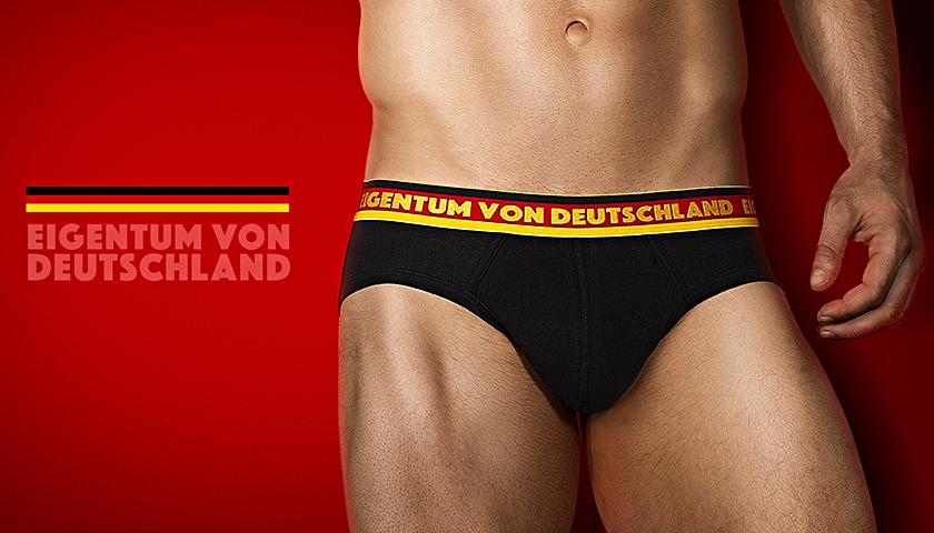 aussiebum world series underwear 03