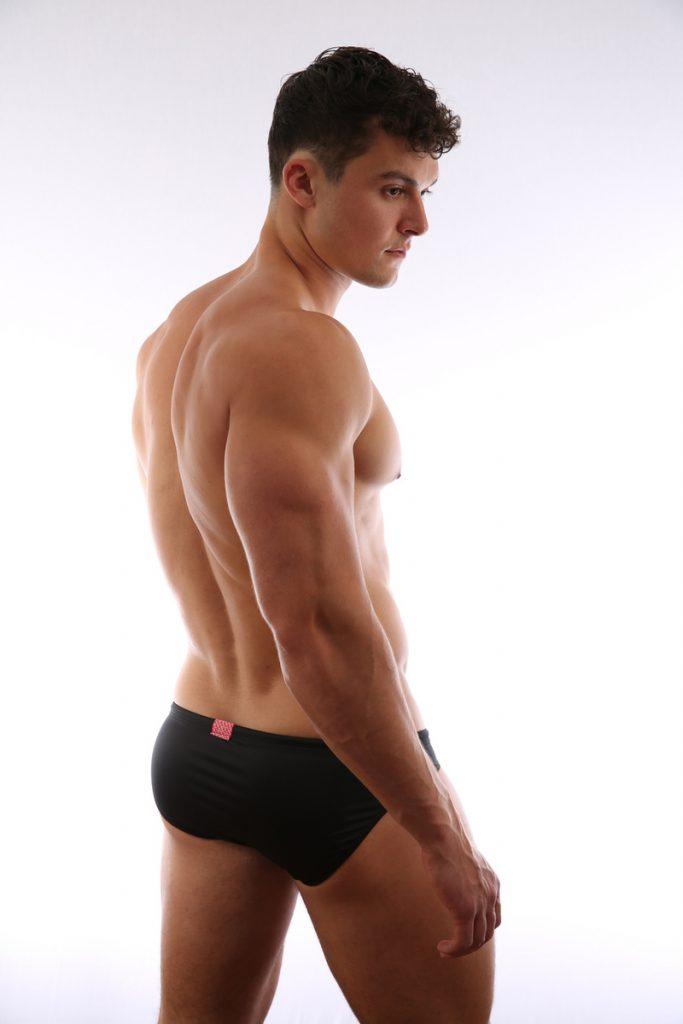 AMU swimwear 01