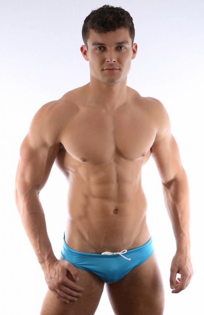 AMU swimwear 02