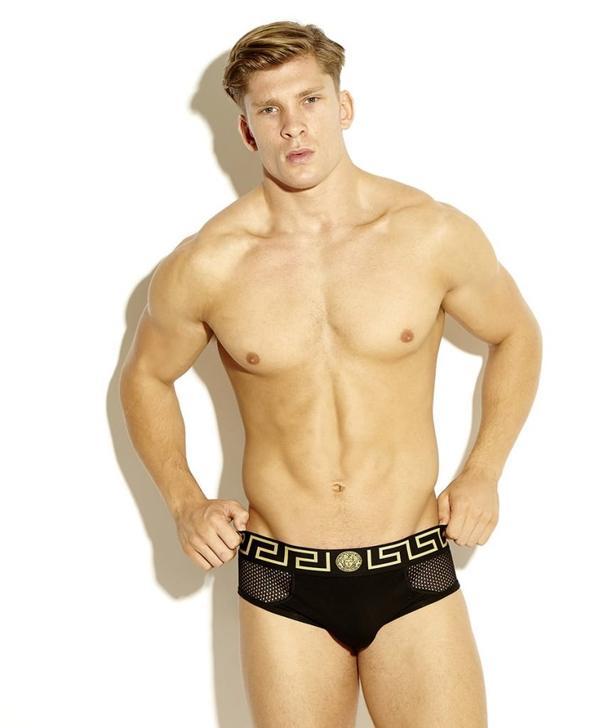 versace-underwear-iconic-mesh-panel-brief