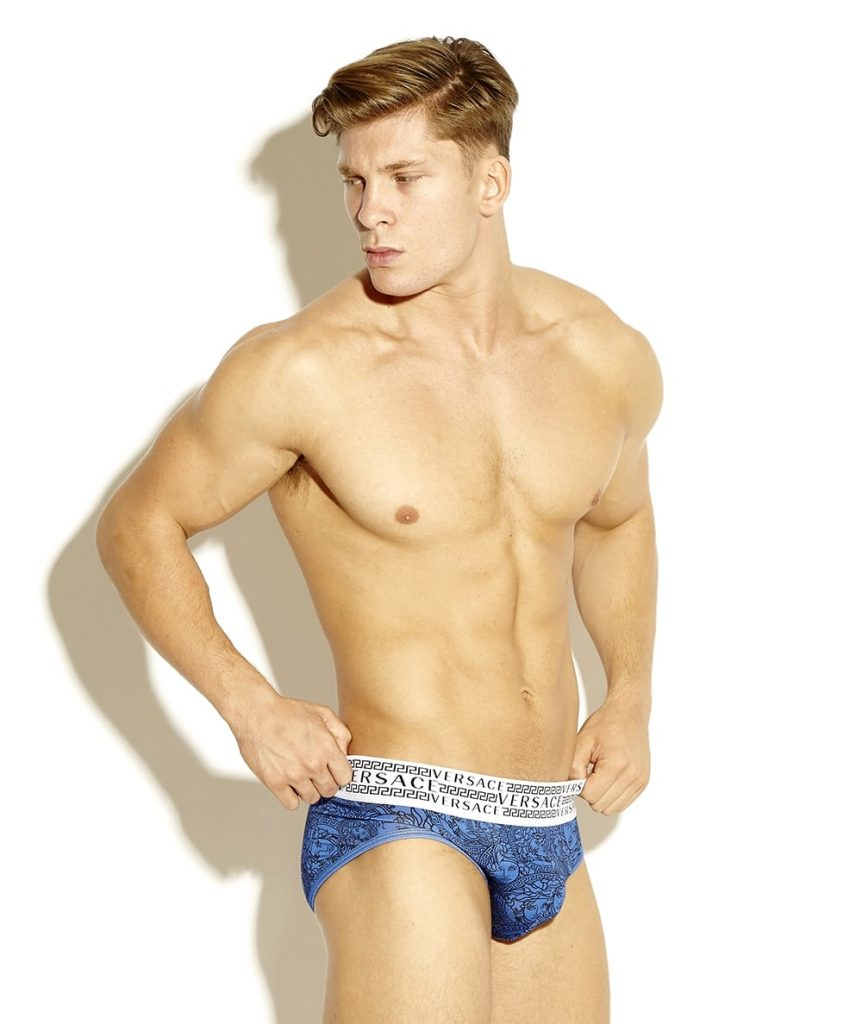 versace-underwear-olympus-low-rise-brief