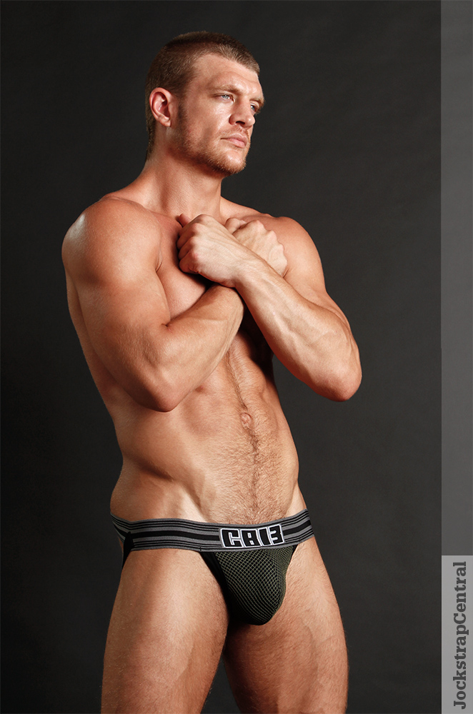 cellblock-13-dragnet-jockstrap-at-jockstrap-central-01