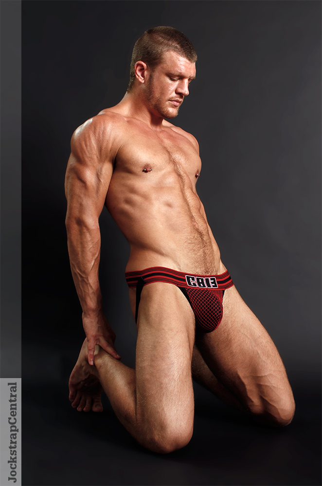 cellblock-13-dragnet-jockstrap-at-jockstrap-central-02