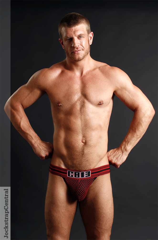 cellblock-13-dragnet-jockstrap-at-jockstrap-central-03