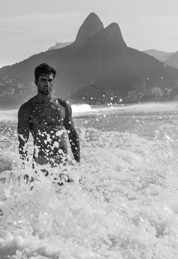 rio_dourado-by-beto_urbano_003_Eduardo Berenguer