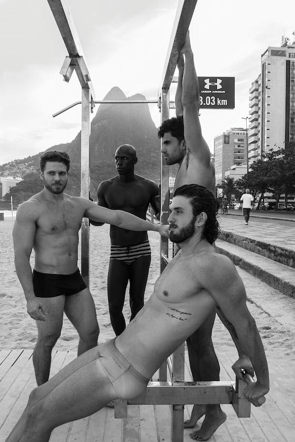rio_dourado-by-beto_urbano_016_Flávio Costa-Vinicius Mendez-Eduardo Berenguer-Elias Bueno Jr