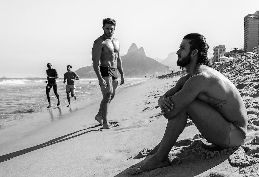 rio_dourado-by-beto_urbano_001_Vinicius Mendez-Eduardo Berenguer-Flávio Costa-Elias Bueno Jr