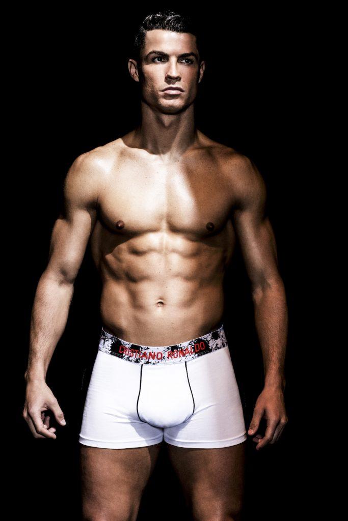 CR7 Underwear FW16 01