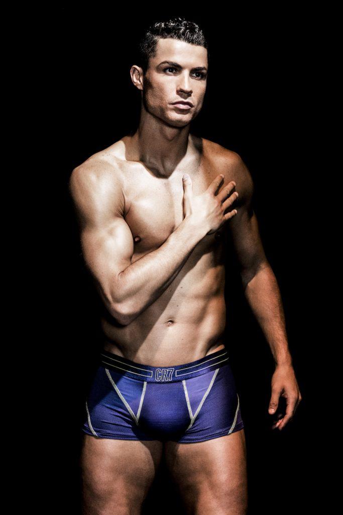 CR7 Underwear FW16 02