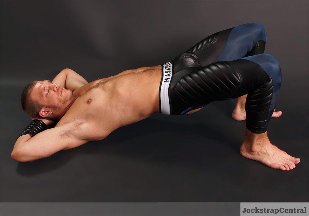 Caleb King - jockstrap-central-maskulo-leggings-15