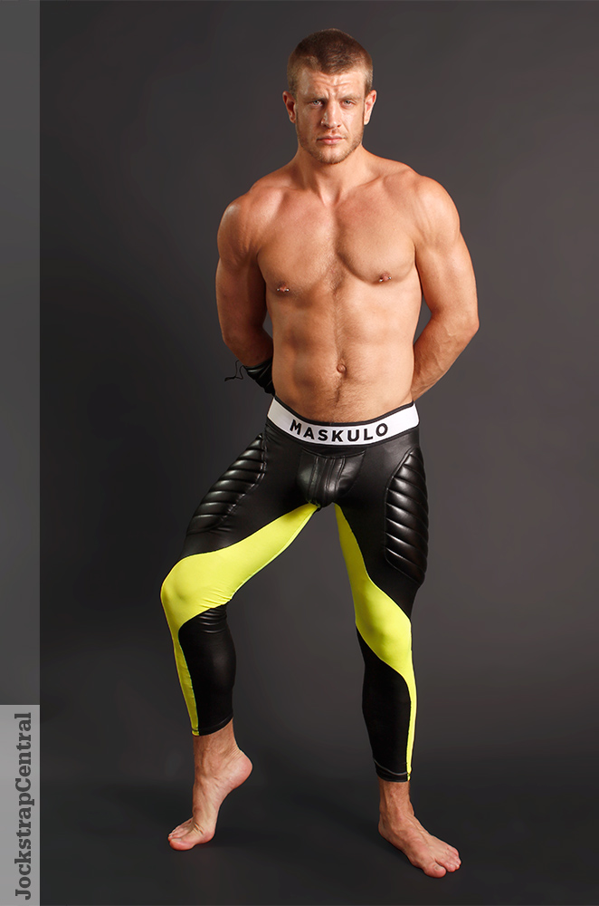 Caleb King - jockstrap-central-maskulo-leggings-25