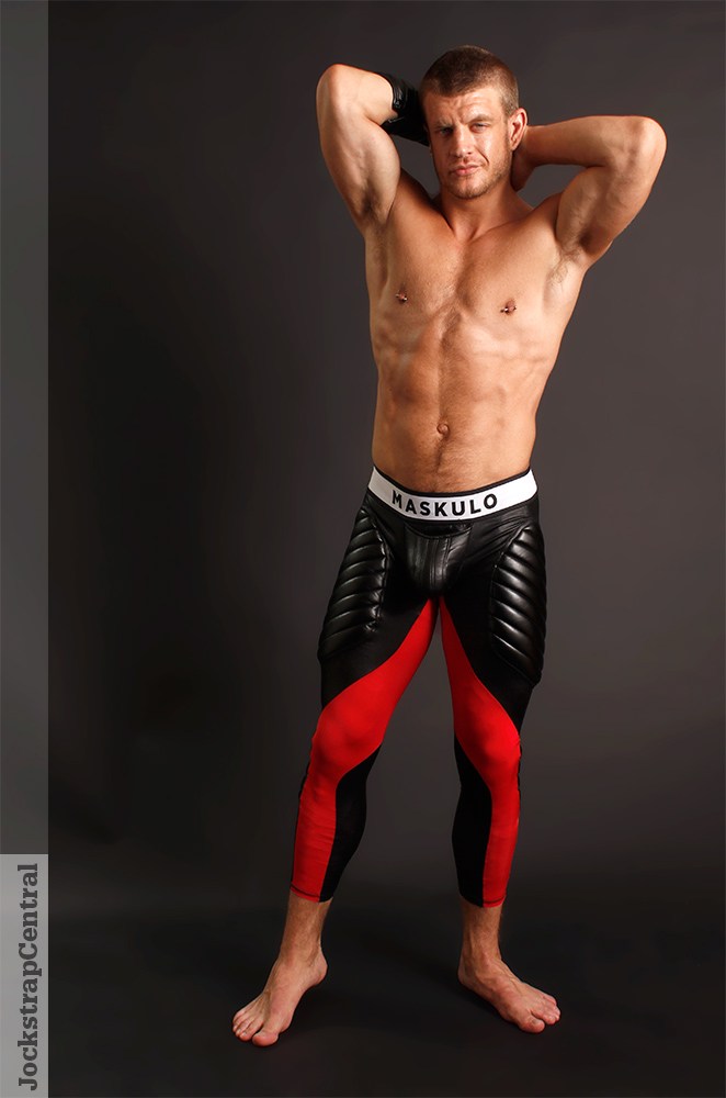 Caleb King - jockstrap-central-maskulo-leggings-31